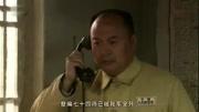张灵甫停止进攻,带着74师上了孟良崮,粟裕得知后用八个字评价他
