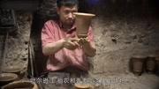 山西太原瓷器修复师,择一事 终一生 ,让破瓷重圆化为美