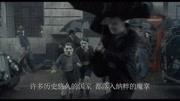 熊出沒之探險日記末尾曲《森林時光》英語版