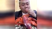 泡菜愛上小龍蝦,看今夏最火爆的傳奇美食