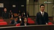 【TVB2018巡礼片】TVB金禧晚宴暨2018節目巡礼 全辑