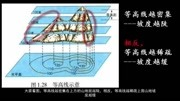 广东罗定风水留题罗定风水名墓罗定风水宝地地形图片泷洲万年古城