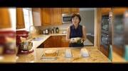 沒想到烤箱做的錫紙花甲粉這么好吃