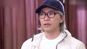 吳京邀他演《戰狼3》被拒,王寶強說出自己的想法!