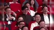 吴京想邀请甄子丹客串《战狼三》,甄子丹的回答令人震惊