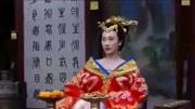 如懿傳:先皇后含恨而亡,舒妃得寵卻是表面功夫,渣渣龍最舒服