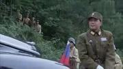 白崇禧的桂軍果然是強悍,對陣林彪的四野  .