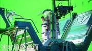 《阿凡达2》之前,先来看看这个大眼萌妹?