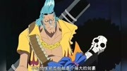 網球王子 龍馬和櫻乃的第一張合影原來是這么誕生的