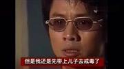 《开心鬼》系列勾起多少人小时候唯一敢看的鬼片林正英僵尸鬼片大全国语版最新恐怖片