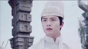【相杀】【雨化田x慕容白 】【马天宇x陈坤】