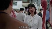 四川方言版国产007不笑你打我