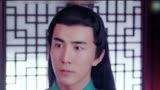 古裝男神大盤點,鹿晗吳磊朱一龍等誰是你的菜