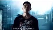 龍爭虎斗-李小龍最精彩打斗片段