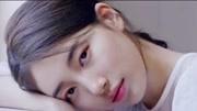 飯拍 韓國女團TAHITI-申智秀舞蹈《哥哥是我的》
