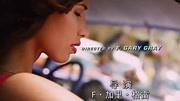 亚洲de激情图片_速度与激情8