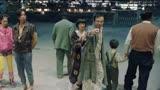 【風車·華語】《妖鈴鈴》推廣曲《朋友》MV大首播 吳君如沈騰張譯papi動情齊唱鄰里情