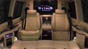 VIP VW T5 Multivan Caravelle CVD 1009 by trimo.com.tr