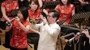 一首歌曲《百鸟朝凤 》,真让人听得如痴如醉!