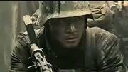 一部令人發指的中國抗戰電影,侵略者的丑惡面容暴露無遺