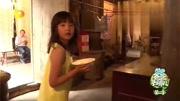 黄磊孙莉为多多庆生:13岁的黄忆慈是理想中最好的少女模样