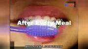 #tfboys #王源 #王俊凱 #易烊千璽 第一次嘗試弄這種視頻。因為剛帶牙套
