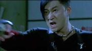 奪帥(片段)任達華的那句臺詞是真的霸氣!