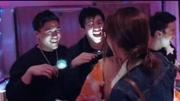 3分鐘看完《香港第一兇宅》,女神黎姿演藝的香港經典鬼片!