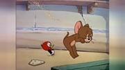 老鼠��h�_猫和老鼠全集第28集