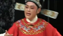 旧店_1638 81 2018-08-08 18:05 越剧 孟丽君 游上林苑 钱慧丽 单仰萍图片