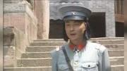 辛亥革命百年祭第4集-袁世凱逼宮清王朝