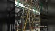 ntzd南通正道钢结构/抗震支架/成品支架工程