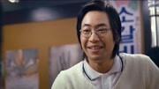 韩国首部丧尸电影《釜山行》,体会一个父亲的担当
