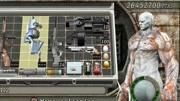 刺激戰場模仿秀76:軍事基地真的有僵尸存在?生化危機即將到來