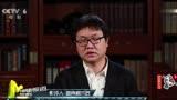 春节档喜剧电影展开较量《红海行动》独辟蹊径