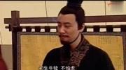 汉武大帝:刘彻:如果有一天卫青不行了,大将军可用何人。