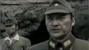 電影《虎虎虎》,回顧當年珍珠港的慘烈景象