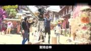 【又一起!空姐從飛機上掉了下來!】11月10日中午,廈門航空MF8253(福州-