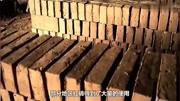 赤壁青磚茶話