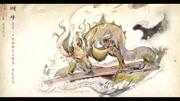 四海龙王最怕的人是谁?此人一天要吃501条龙,差点灭了龙族!