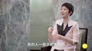 韓國人看《紅海行動》,聽到票房覺得一般,換算成韓元表情都變了