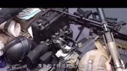【红海行动】武器揭秘 三万发真枪实弹