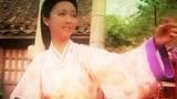 【75】【薛凱琪】畫皮 小唯《醉夢仙霖 唯愛》剪輯By:滄月明珠