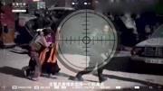 黄景瑜 尹昉《飞驰人生 金曲串烧》东方卫视春节晚会