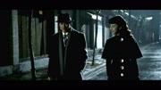 柳云龍拍攝《東風雨》把范冰冰罵哭,好厲害