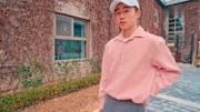 此為iKON《愛過(Love Scenario)》之S.I.S版的官方練習室舞蹈