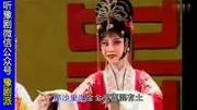《唐明皇》林芳兵飾演的楊玉環好美,一顰一笑盡顯唐宮美人風韻!