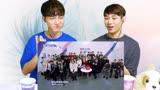 《偶像練習生-我懷念的》韓國人的反應如何
