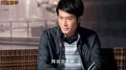 古天樂這3部電影的拼命三郎本色出演,有他在電影都能成為經典!