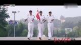 """《紅海行動》""""女蛟龍"""":中國軍人我的偶像 蔣璐霞(1)"""